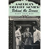 img - for America's Favourite Movies: Behind the Scenes book / textbook / text book