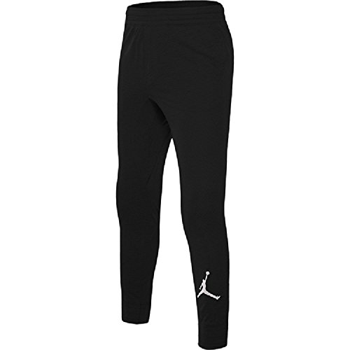 Jordan Boys' More Than Mesh Jogger Pants (Small, - On Jordans Kids Sale
