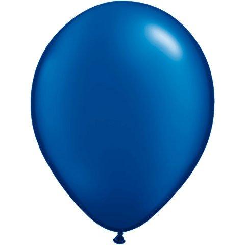 - (100) Pearl Sapphire Blue 5