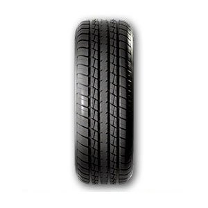 BFGoodrich-Touring-TA-All-Season-Radial-Tire-21555R16-97H