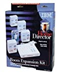 IBM Home Director Room Expansion Kit