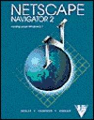 netscape-navigator-20-for-windows-31