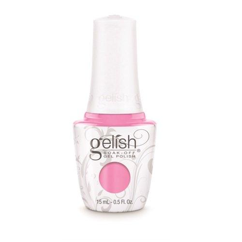 Harmony Gelish - Look At you, Pink-Achu! - 15ml / 0.5oz