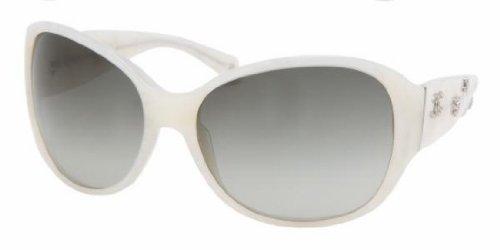 Amazon.com: anteojos de sol Chanel 5150b Color 11273 C: Clothing