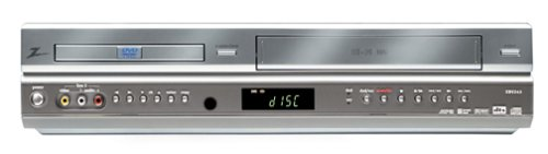 zenith xbv343 progressive scan dvd