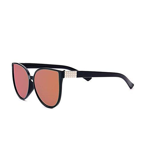 sol F gafas 52m Las unisex de coloridas versátiles m forman 145 sol de 140 gafas NIFG xU0qRZwO5w