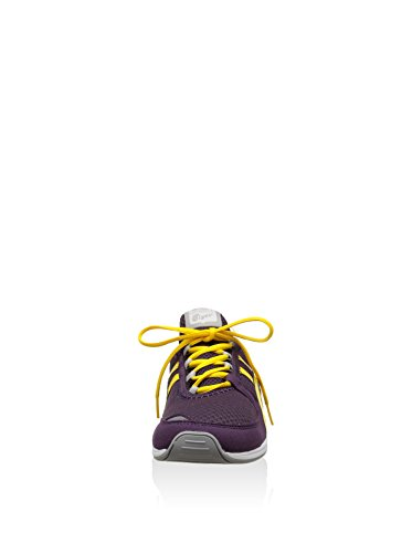 Tiger Purple Women's Purple 4 5 Trainers Ult racer yellow Onitsuka d4PYdq