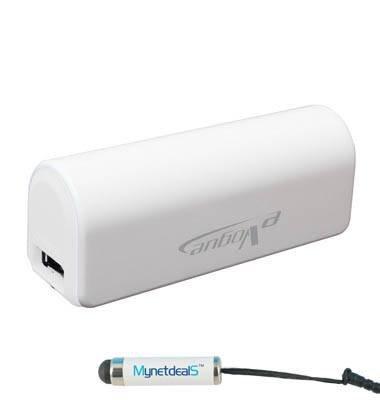 3000mAh USB portátil Banco de la energía/batería externa para Huawei P8/Honor Holly/Ascend G620S/Y550/G7/Mate...
