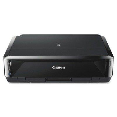 2QW2050 - Canon PIXMA iP7220 Inkjet Printer - Color - 9600 x
