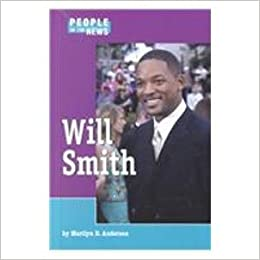 Will Smith (People in the news)