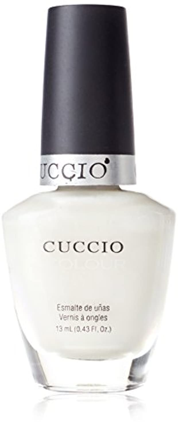 勇気信頼性のあるデジタルCuccio Colour Gloss Lacquer - Fair Game - 0.43oz / 13ml