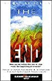 The End, Everett Leadingham, 0834115794