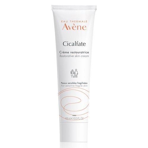Restorative Skin Care - 3