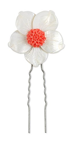 Sonjjang Korean Traditional Hairpin Ornament for Women Hanbok D180