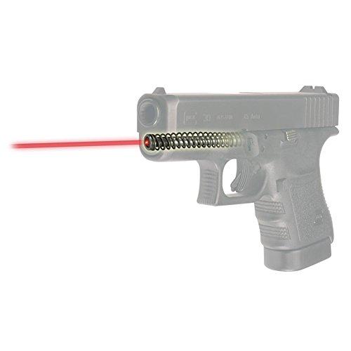 lasermax-guide-rod-laser-glock-29-30-lms-1191