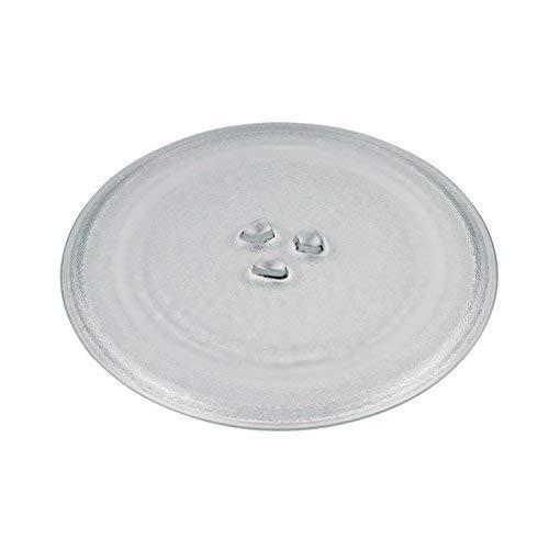 Bosch - - Plato giratorio de cristal 319 M/M - 00662071 ...