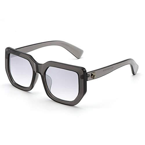 soleil avec des monture de blanche soleil lunettes à NIFG de Lunettes ZnExq0p