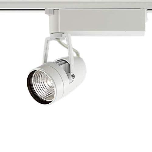 コイズミ照明 スポットライトオプティクスリフレクタータイプ(プラグタイプ) XS46060L   B0788HRRG8