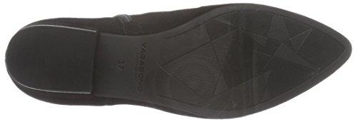 Vagabond Women's Sarah Ankle Boots, Black Black (20 Black)