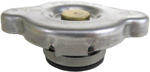 Gates 31565 Radiator Cap