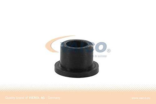 VAICO V10-6181 Manguito, barra cambio de velocidades VIEROL AG