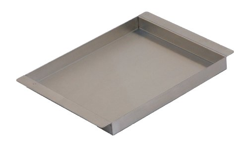 Solaire Stainless Steel BBQ Tray for Solaire AGBQ-27 Grills Solaire Stainless Steel Rotisserie