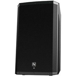 "Price comparison product image Electro-Voice ZLX-15P 15"" 2-Way Powered Loudspeaker"