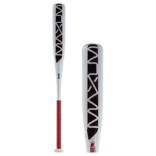 Combat MAXUM -11 Senior League Baseball Bat: SL8MX211 SL8MX211 28