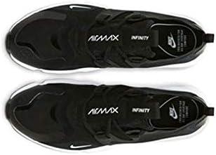 BQ3999-003 エアマックス インフィニティ スニーカー メンズ