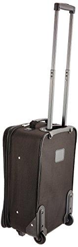Buy carry on luggage set