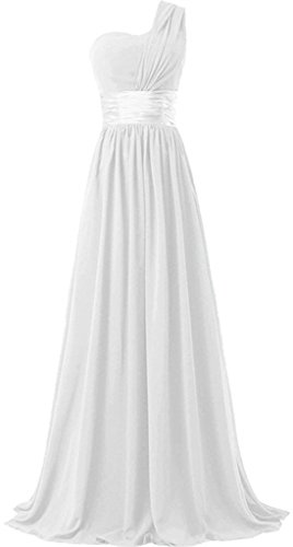 evening dresses by terani - 6