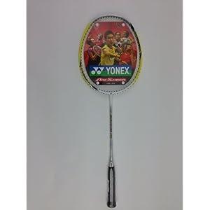 2013 Yonex Arcsaber 001 Jr Badminton Racket