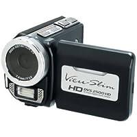 Kenko Kenko digital movie camera DVS-2500HD 143251