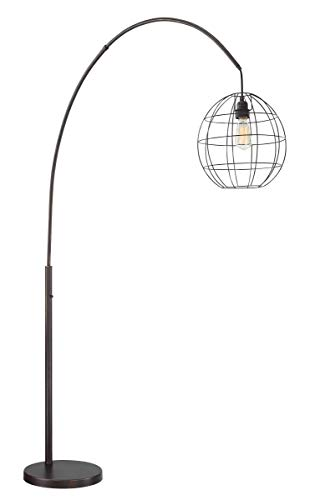 (Lite Source Kaden Arch LAMP)