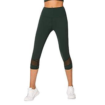 a8bc608314d90 Lorna Jane Women's Mirage Core 7/8 Tight: Amazon.com.au: Fashion