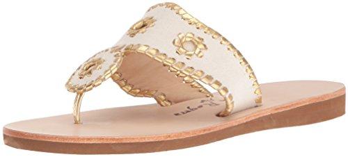 jack-rogers-womens-boating-jacks-dress-sandal-ecru-gold-65-m-us