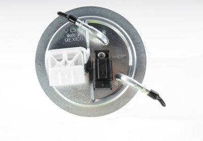 ACDelco 15295455 GM Original Equipment Fuel Pump Assembly