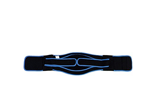 Drive Medical Vertewrap Profile Brace