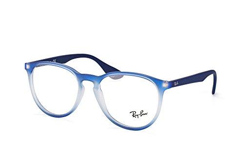 Eyeglasses Ray Ban