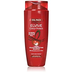 Elvive colore Protect shampoo 700ml