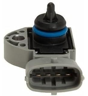 Genuine Nissan 22672-RR710 Fuel Pressure Regulator Bracket
