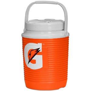 Gatorade 1-Gal Cooler sz. One Size Fits All