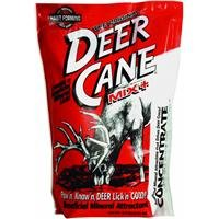 Evolved Habitats Deer Cane Mix, 6.5 - Habitats Cane Deer Evolved