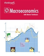 Thinkwell's Macroeconomics (Macroeconomics)