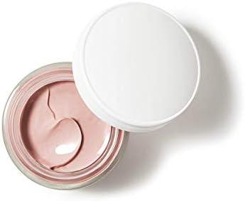 Garnier BIO Rosy Glow 3 en 1 Crema de Juventud con Aceite de Rosa Mosqueta y Vitamina C Nutre, Reafirma e Ilumina 50 ml