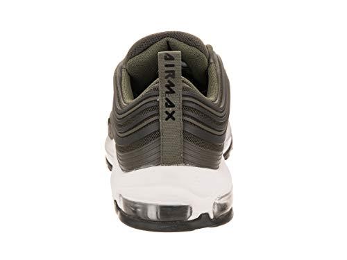 300 Air 97 Nike Khaki Uomo UL'17 Max Black Running Prm Multicolore ca Scarpe Cargo Oa4q6d