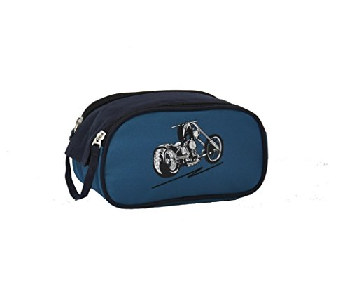 obersee-kids-toiletry-and-accessory-bag-motorcycle