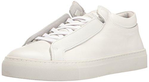 Off Mujer Demi White K blanco Demi W SwissNovo Novo White para nqZ5w4pC1