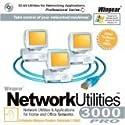 WINGEAR Network Utilities