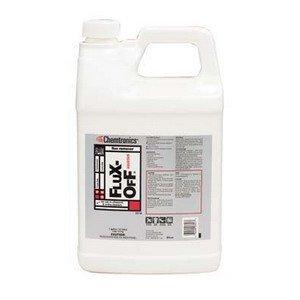 chemtronics-flux-remover-flux-off-aqueous-one-gallon